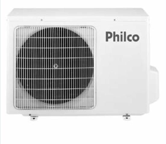 Ar condicionado Philco 9000 Btus - Foto 3