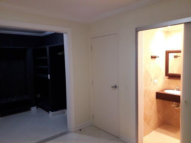 Apartamento no Condomínio Residencial Ilhas Dos Frades - Foto 12