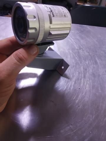 Câmera para DVR noturna analógica zp *