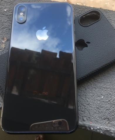 IPhone - 64GB - Foto 2