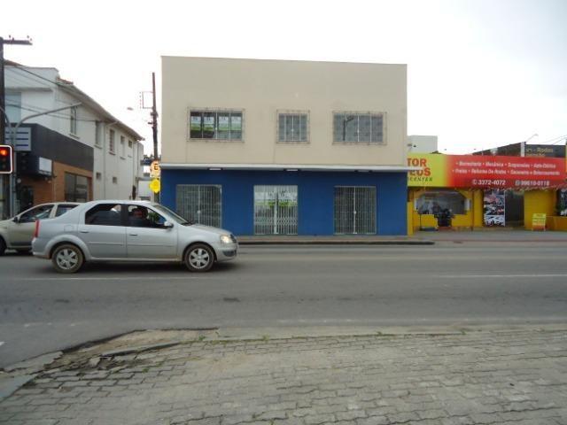 1332 - Loja Térrea para Alugar no Jardim Atlântico!! - Foto 3