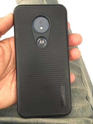 Vendo Moto G6 Play - Foto 2