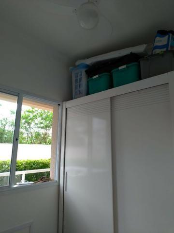 Luar do Pontal | Apartamento no Recreio de 3 quartos com suíte | Real Imóveis RJ - Foto 9