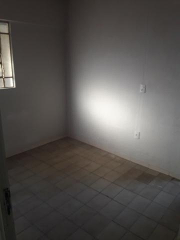 Alugo Casa independente/kitnet- 2 quartos - Santa Cruz-BH - Foto 7