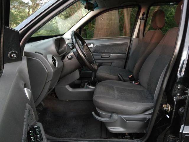 Ford ecosport xlt - Foto 14