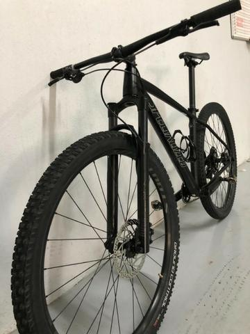 MTB Aro 29 Specialized 2019 - Foto 3