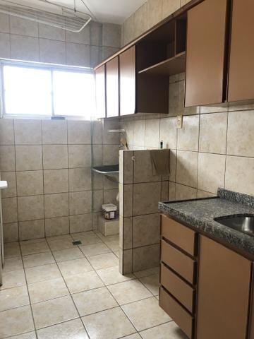 Vendo Apartamento Cidade dos Funcionários - Foto 3