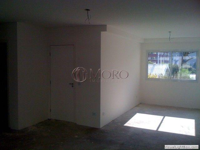 Apartamento à venda com 4 dormitórios em Água verde, Curitiba cod:9289-MORO - Foto 8