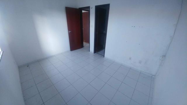 Oportunidade casa de condominio - Foto 5