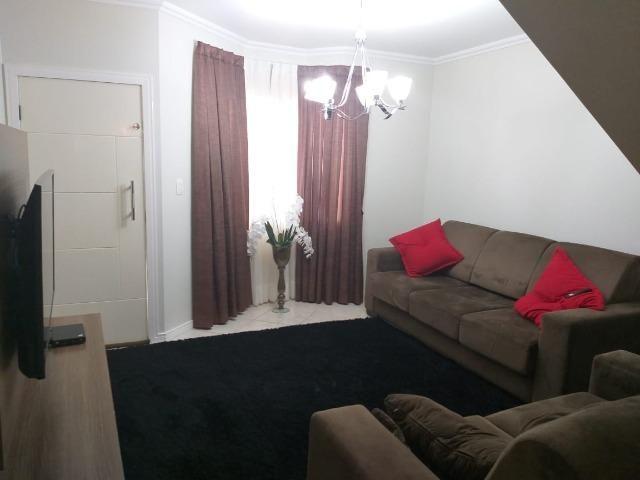Vende-se casa mobiliada de 2 andares, com 210m² no Amizade - Foto 16