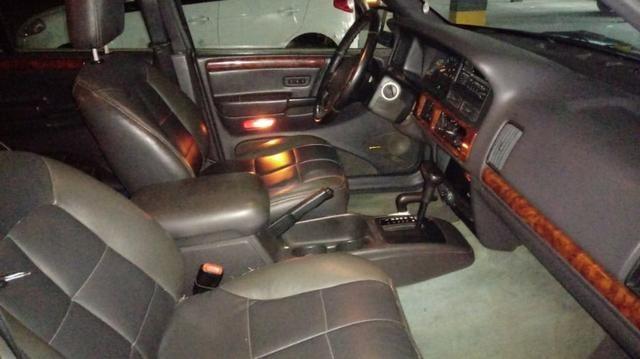 Jeep Grand Cherokee 98  *) - Foto 4
