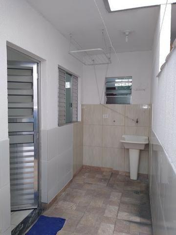 Apartamento Aluguel 900,00 - Foto 9