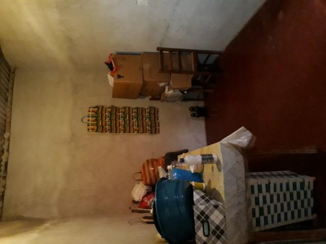 Vendo ou Troco Excelente Casa em Brazlandia - Foto 15