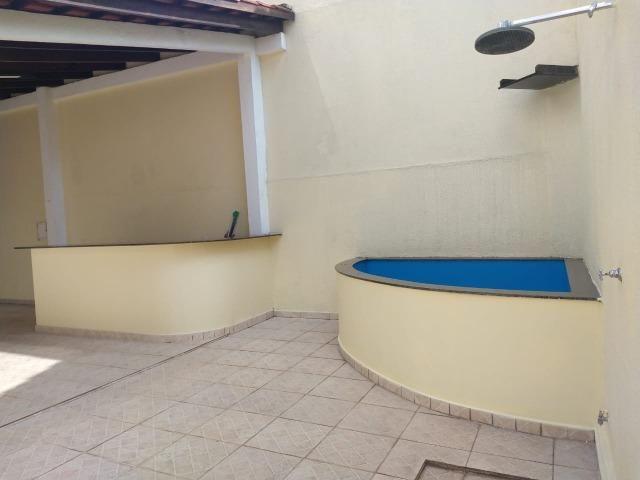 Casa Duplex no Condomínio Village Ponta Negra - Foto 20