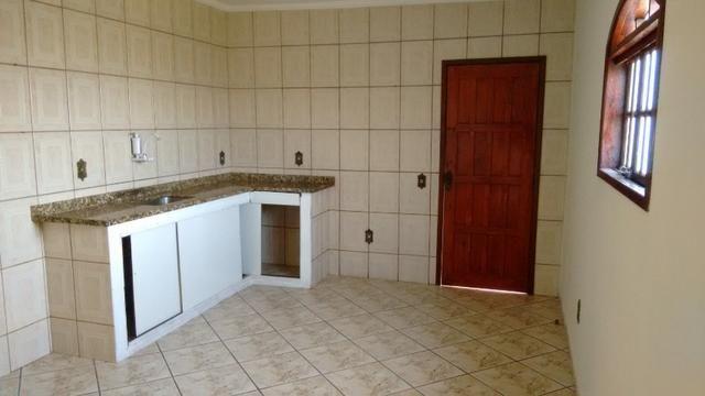 Aluga-se Casa Bem Arejada e de 2 quartos em São Pedro da Aldeia - Foto 5