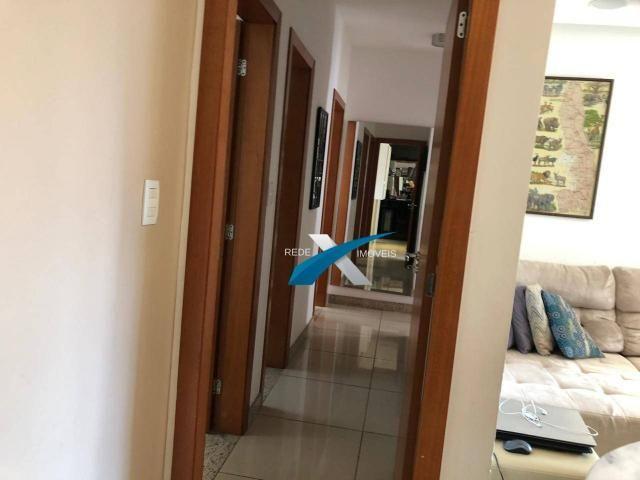Apartamento a venda 3 quartos gutierrez - Foto 8