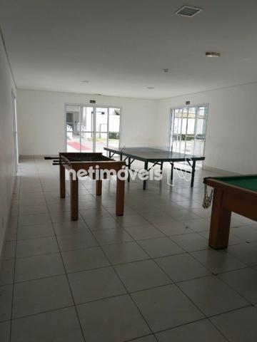 Apartamento 2 quartos, em Laranjeiras - Foto 4