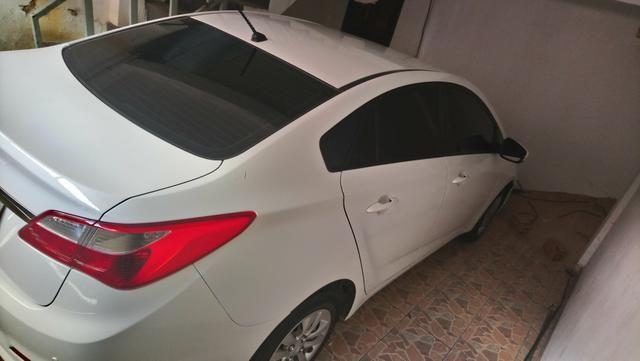 Carro caxias Maranhão - Foto 6