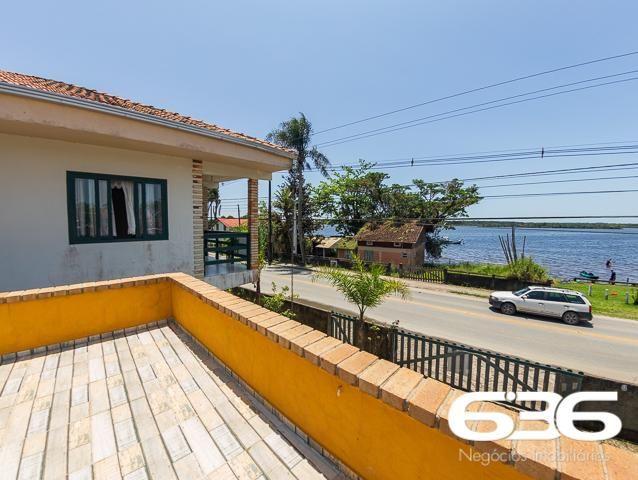 Casa   Balneário Barra do Sul   Pinheiros   Quartos: 6 - Foto 9
