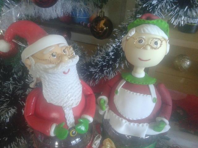 Presenteie com estilo nesse natal por apenas 50,00 o casal ou peça individual