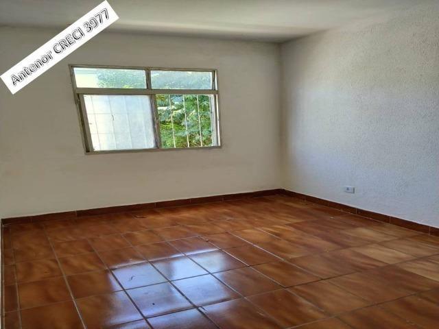 Apartamento Excelente Com Preço Especial - Foto 14