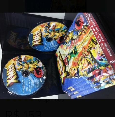 Coleção dos X-Men - Foto 4