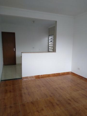 Apartamento Aluguel 900,00 - Foto 10