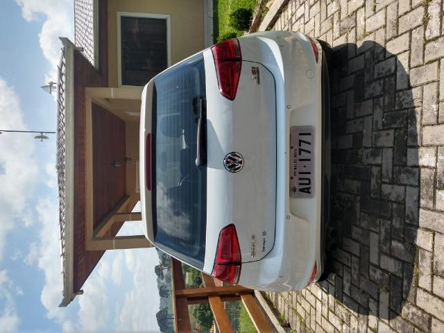 Golf TSI 1.4 Turbo 2015. R$ 57.500 - Foto 9
