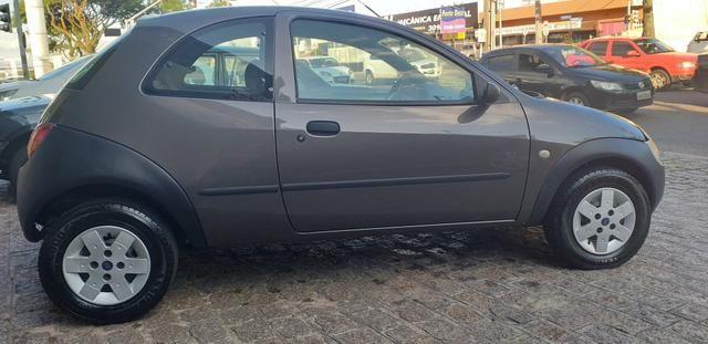 Ford ka gl rocan impecavel - Foto 3