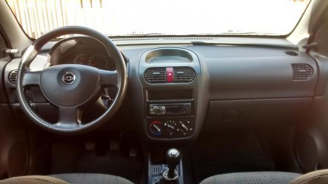 Corsa hatch maxx 2010 - Foto 10