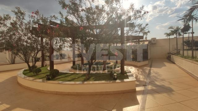 Apartamento à venda com 3 dormitórios em Alto da glória, Goiânia cod:620951 - Foto 18