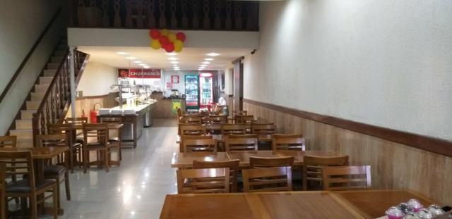 Vende-se Restaurante - Foto 9
