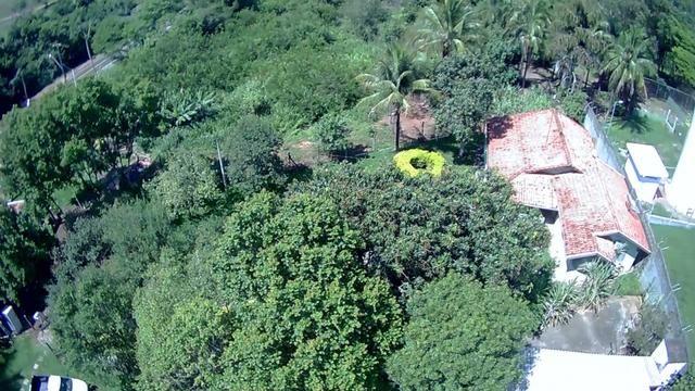 Drone sjrc F11 1080p Full HD - Foto 11