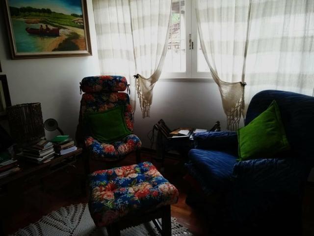 Oportunidade Linda Casa em Petrópolis - Foto 15