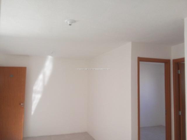 Aluguel sem problema, sem dificuldade, e sem Burocrácia - Foto 4