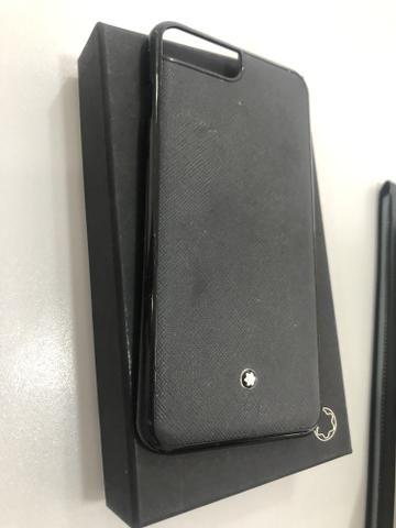Case IPhone 7 Plus - Foto 5