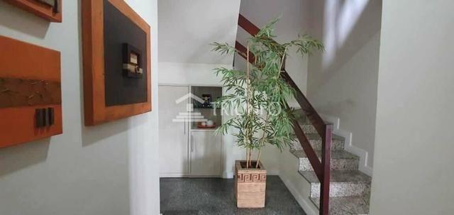 GM - Casa em condomínio/ 3 suítes/ Ótima localização