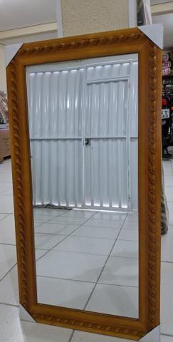 Espelho médio NOVO