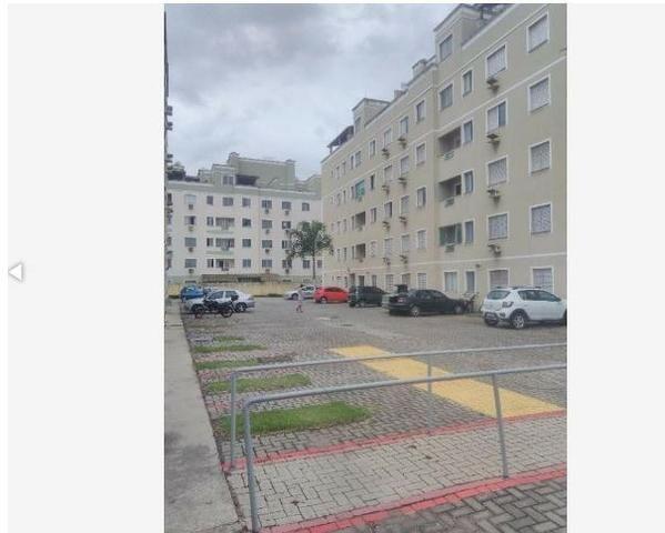 Apartamento Residencial à venda, Jardim Limoeiro - Foto 5