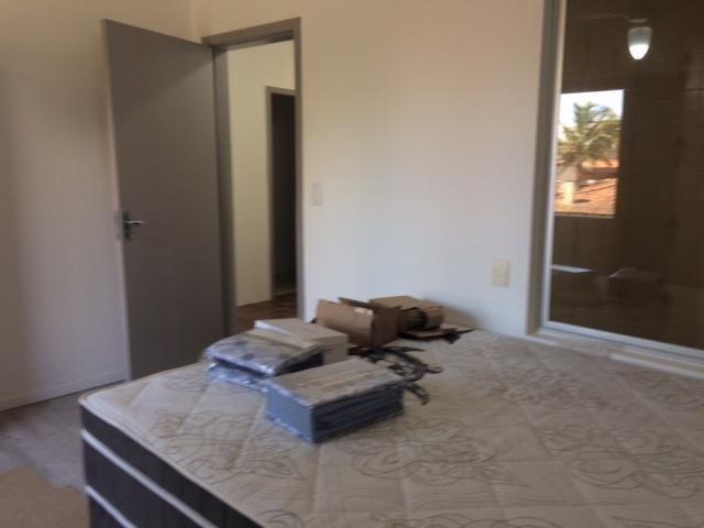 Casa à venda com 4 dormitórios em Centro, Piçarras cod:958 - Foto 5