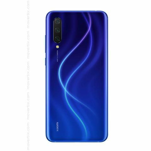 Xiaomi mi 9 Lite - Foto 2