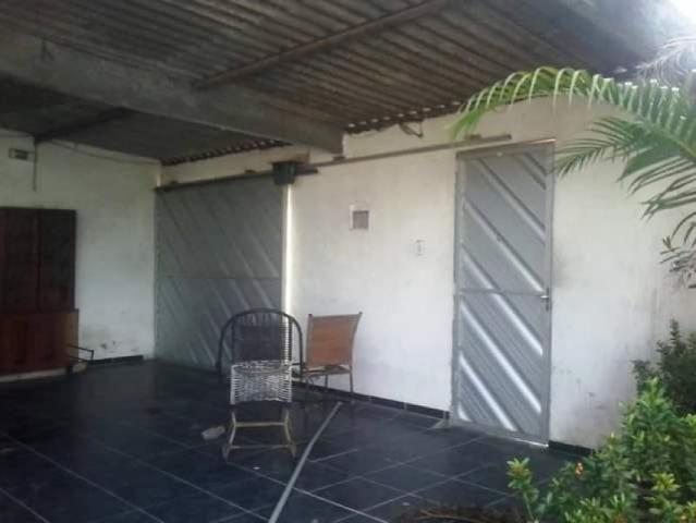 Casa no Nova Cidade em Manaus - AM - Foto 2