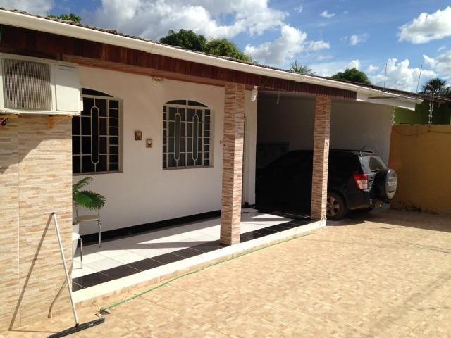 Duas casas no preço de uma, - Foto 2