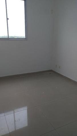 Apartamento em São Patrício-Jacaraipe - Foto 2