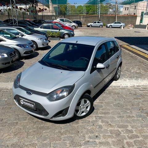 Ford Fiesta Completo R$ 16.990 - Foto 8