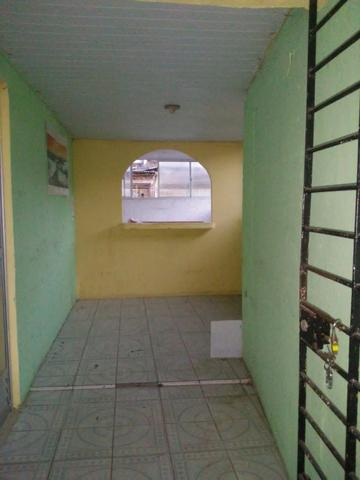 Alugo apartamento em Jardim Brasil 1 - Foto 2