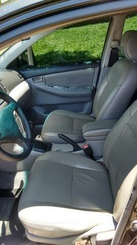 Corolla 2006 automatico - Foto 3