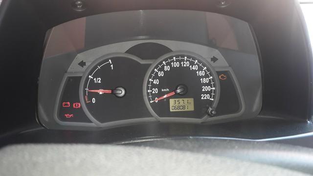 Ford Ka Flex 2009 - Foto 9