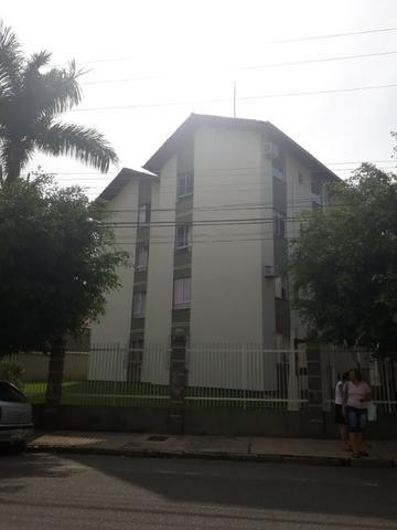Vendo ou troco apartamento no bairro Amizade, em Jaraguá do Sul - Foto 18