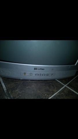 Vendo Tv philco19 polegada - Foto 4